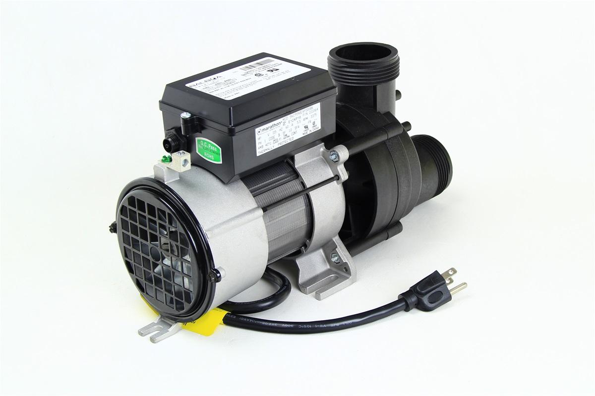 ultra jet pumps wow pump puwwcas598r 1010102 pedicure pump rh spapumpsandmore com Ultra Jet Pumps Ultra Jet Pumps