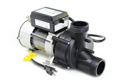 Ultra Jet® Pump PUWWCAS798R WOW® Pump, 5.5-7.5A 115V 1010115, pedicure pump, 1010032, 1010032, WWAS110701C PUWWCES798R, 1111065, 1050032, WWAS110701C, E75122, 177025, replaces PUWWAT798C, Vico pump