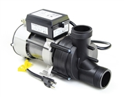 Balboa Water Group® Ultra Jet® Pumps, PUWWSCAS1498R, WOW pump, pedicure pump, 1010016, 753746-400, 752538-0070A, 202499557