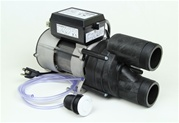 Ultra Jet® Pumps WOW® Pump PUWWSCAS708R kit, puutsces708r