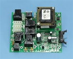 SC1000 Circuit Board motherboard ACC SMTD1000 for Acura and SmarTouch Digital spa controls