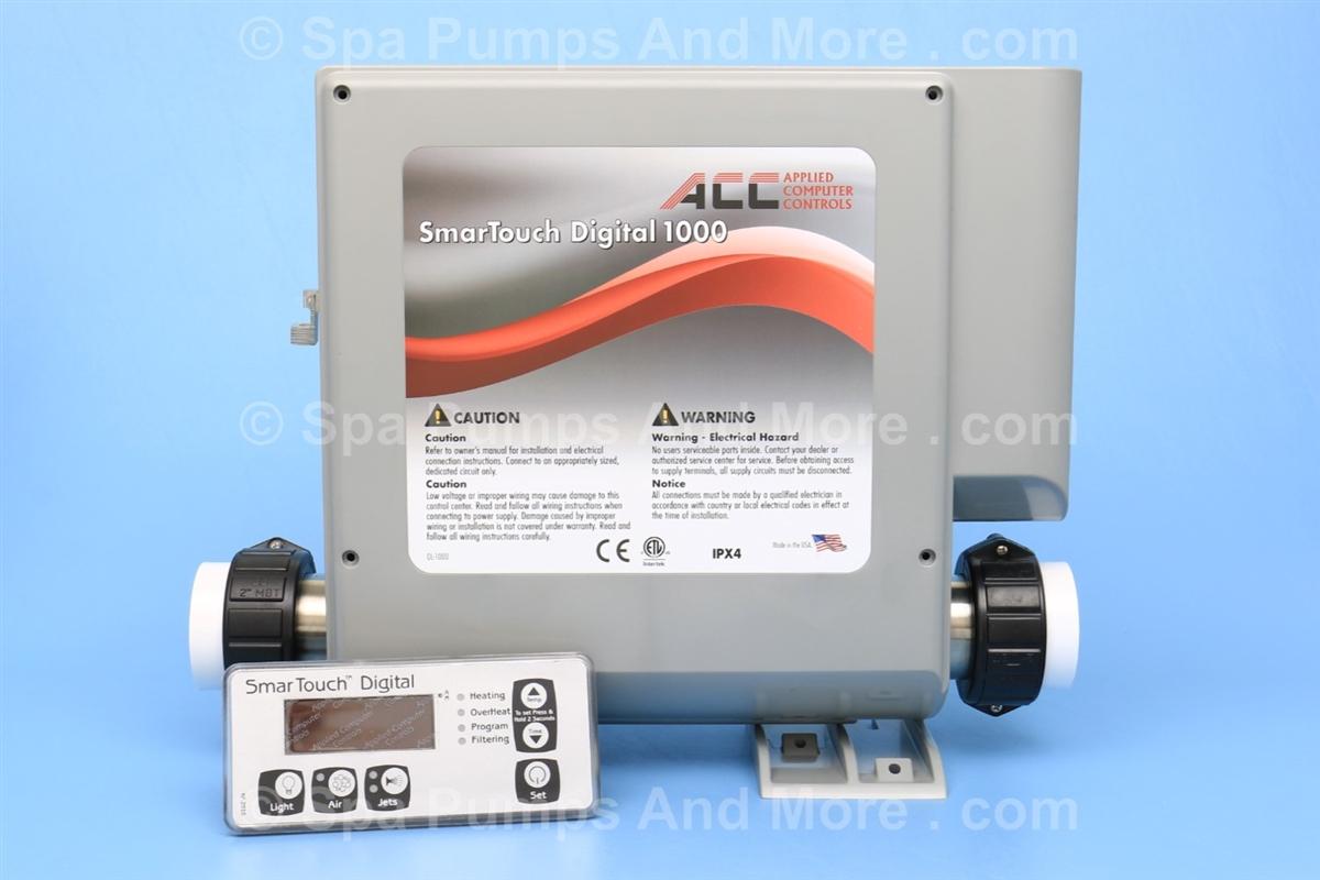 Nuwave Spa Controller Wiring Wiring Diagram Blog RIDGID OF50150TS Motor Wiring Diagram Nuwave Spa Controller Wiring