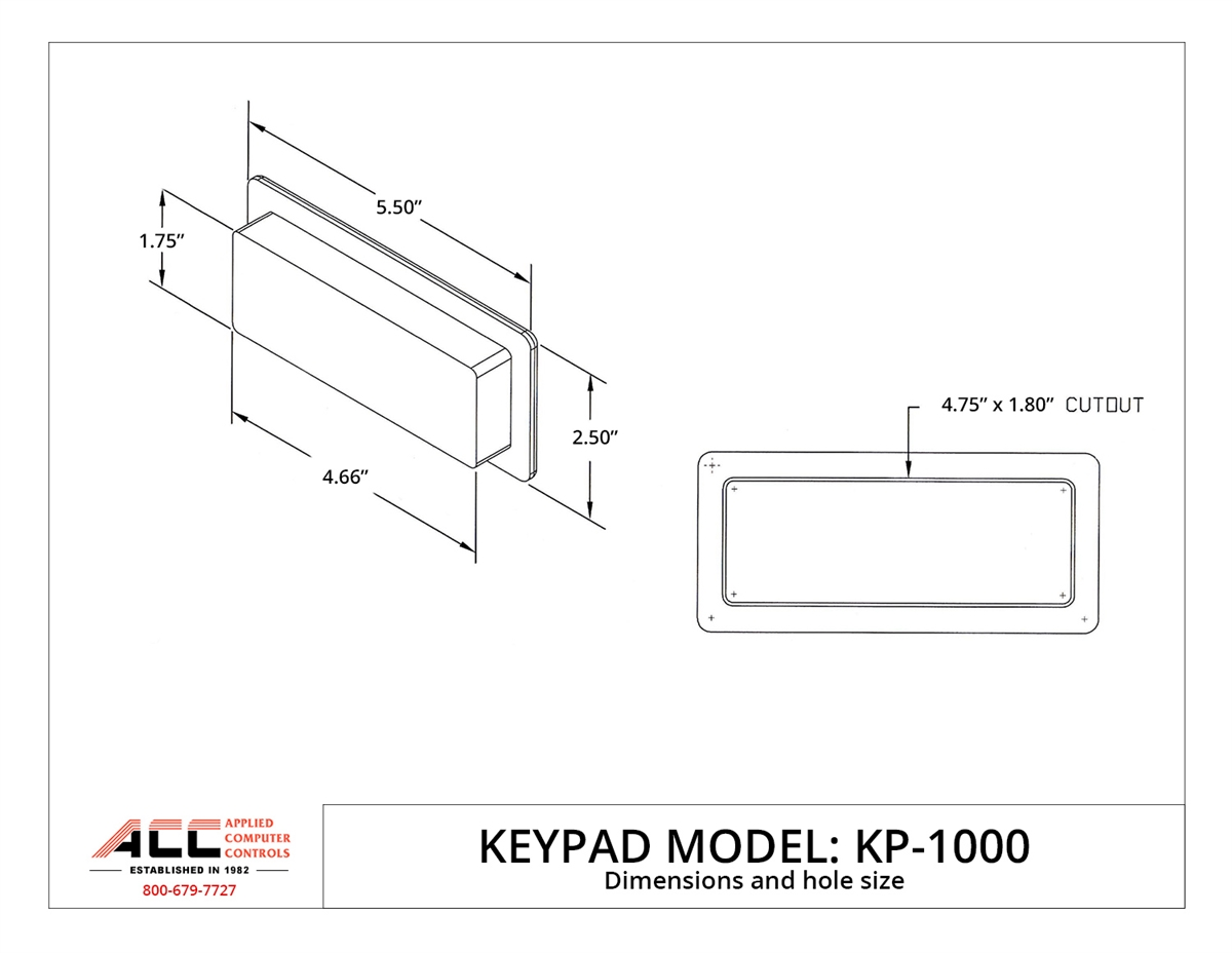 Spa Control Acc Epack Smtd 1500 Pal Hot Tub Heater Smtd1500 Circuit Board Wiring Diagram Free Picture Our Price 44400
