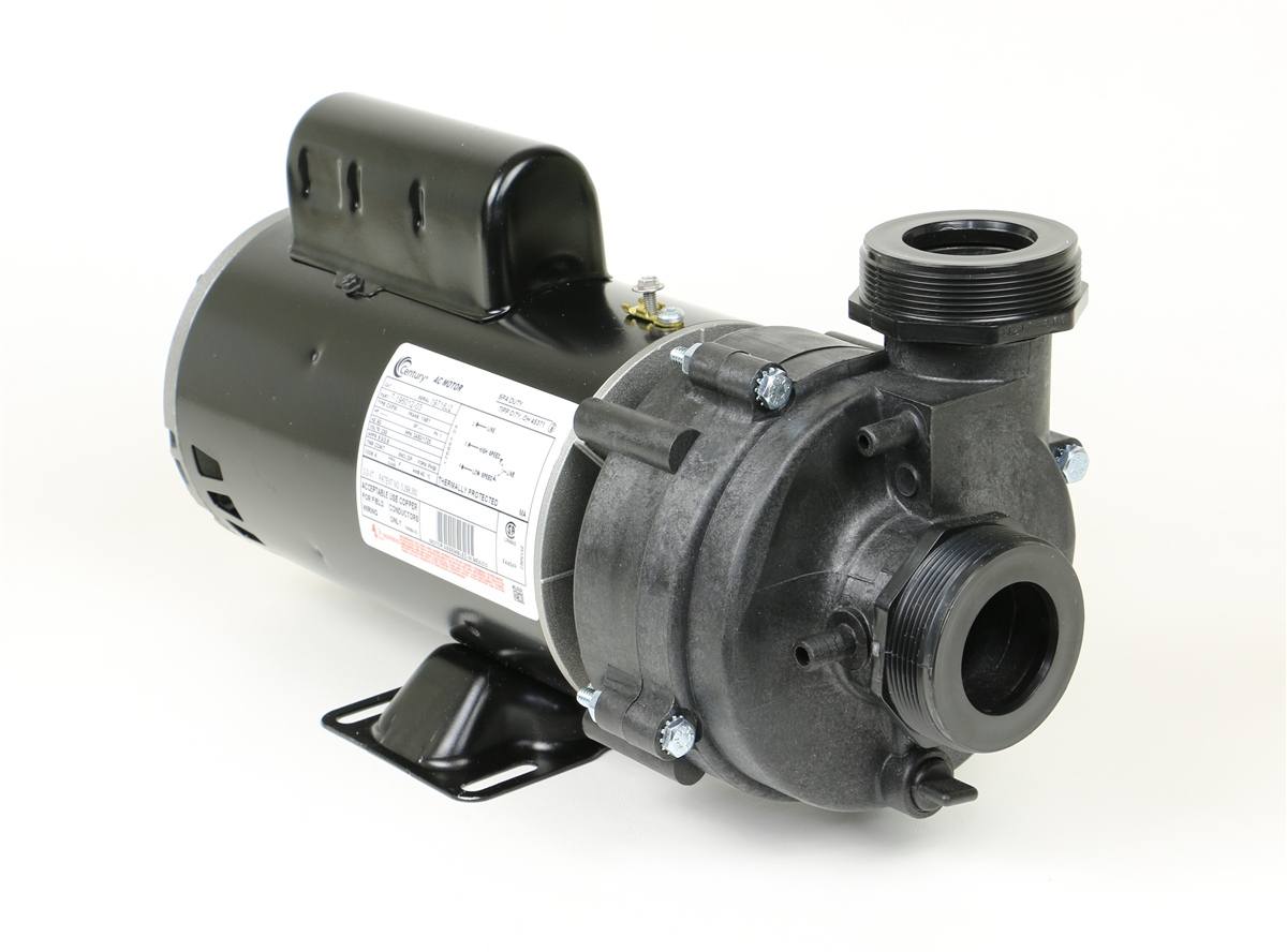 Sp1525 Z 24 E Hayward Spa Pump Replacement 2 0hp 230v 10