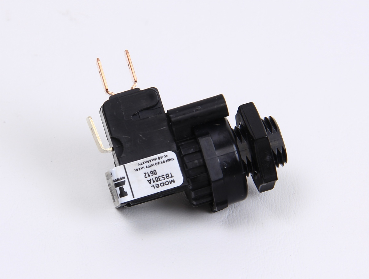 Spa Pumps Waterway Ultra Jet Aqua Flo Jacuzzi Air Switch Dpdt Wiring Diagram Tbs301a Tecmark 25a 250 Vac Bath Tub Motor Airswitch 3 Prong Spdt