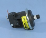 heater pressure switch tecmark 4010p 4037p, Tecmark Model 4037P