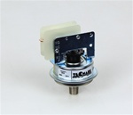 Spa heater adjustable pressure switch Tecmark 3010