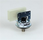 Spa heater adjustable pressure switch Tecmark 3015