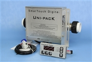 unipak spa control, uni-pack, unipack, unipack spa control, unipack 1000, smartouch digital, applied computer controls, acc spa pack, flexfit spa control
