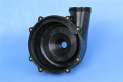 Waterway Pump Volute 3151220 315-1220, 315-1220B 315-1260