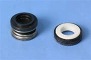 Waterway Pump Seal Kit 3193010B 319-3010B, 319-3010, 3193010, 3193010B, 319-3090B, 3193090B