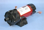 Waterway Tiny Might Pump 3312610-19 TM-0061N11C TM0061N11C 331261019