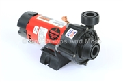 Waterway Tiny Might Pump TM0061N22C3 331262014