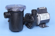 Iron Might Pump, Waterway Iron Might Pond Pump 3410020-1E77