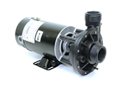 "Waterway Pump Side Discharge 34106100Z 1-1/2"", Aqua-Flo FMHP 02015000-1010, 3410610-0z"