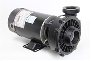 Waterway Spa Pump Hi-Flo Series 3410830-10 SD-20-1N12CE P120HF201224 341083010, 6500-263