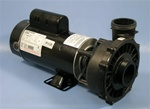 Waterway Spa Pump Executive 48 Series PF-40-1N22C4 3411621-1A PF-45-1N22CG, PF-40-1N22CG