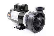 Waterway Spa Pump SD-10-2N11CC 3420410-10, EZBN37, C55CXKDE-4854, F12C, F48AD32A79, 3420410, 15612FM, 1-p210hf2012, p210hf2012, 1-p210hf2012, 342041010, SD-10-2N11MC