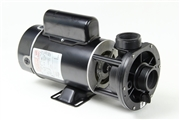 Waterway Spa Pump 3420410-15 SP-10-2N11CC 342041015 SP102N11CC, Aqua-flo FMCP, Flomaster CP, Aquaflo Flo-Master CP, FMCP, 02110000-1010, 02110000, SP-10-2N22MC,