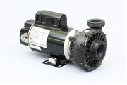 Waterway Spa Pump sd-15-2n11cd 3420610-10 SD-25-2N11CD, EZ48, EZBN50, C55CXDF-4855, F12C, 1081, 6831382, 156060, E22922, Nidec Motor, US Motors, 342061010, WW342061010, SD-15-2N11MD