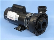 Waterway Spa Pump Executive 48 Series, 311-1239-dnb, 311-1200, 315-1220, pf-15-2n11c4, PF-20-2N11C4, PF-30-2N11C4