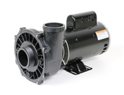 3421021-1A Waterway Executive Spa Pump 2-speed, PF-2NCF, 3421021-0A7GDY, PF-25-2N22C4, 3421021-0A8QMR, 3421021-0A, 3421021-0A82MR