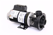 Waterway Spa Pump 342122115 3421221-15 Replaces Aqua-Flo FMCP, SP-30-2N22CE