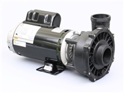 Waterway Pumps PF-45-2N22C4 3421821-1A Executive, Spa Pump, Spa Pumps, Hot Tub Pumps, pf452n22cg, pf-45-2n22cg, PF-45-2N22M4, 34218211A, X320520, Super-Flo, Waterway Super-Flo, 3421821-12, PF-45-2N22M4