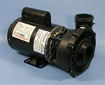 Waterway Spa Pump 3710821-1D 37108211D PF-20-1N22C PF201N22C