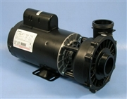 Waterway Spa Pump 3711621-1D 37116211D PF-40-1N22C PF401N22C, PF-45-1N22C