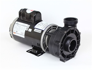 Waterway Spa Pump 3721621 1w Ex2 Aqua Flo Xp2e Replacement