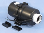 Waterway Blower Air Blower 700-3151-38x