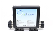 ePack Spa Control ACC SMTD-1500-PAL Hot Tub Heater, SMTD1500, SMTD 1500, Applied Computer Controls, ePack Spa Control System, SmarTouch Digital Spa Control